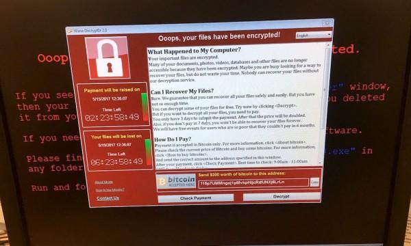 WannaCry-saldırısı-600x360
